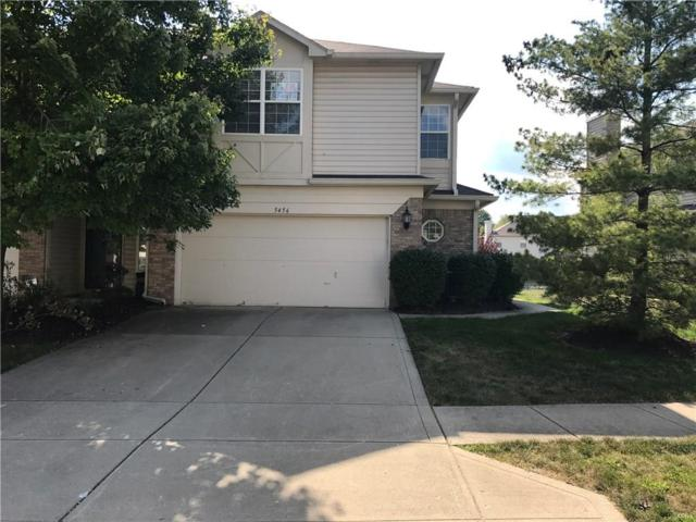 5456 Nighthawk Way, Indianapolis, IN 46254 (MLS #21506146) :: Indy Plus Realty Group- Keller Williams