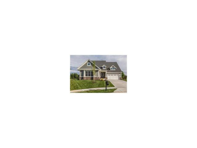 19901 Prescott Place, Westfield, IN 46074 (MLS #21506172) :: Indy Plus Realty Group- Keller Williams