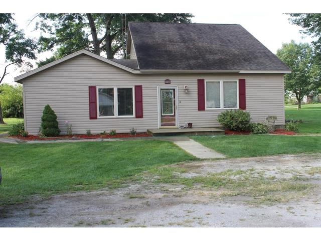 10111 First Street, Colburn, IN 47905 (MLS #21506177) :: Len Wilson & Associates