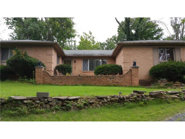 10138 Indian Lake Boulevard S, Indianapolis, IN 46236 (MLS #21506334) :: Heard Real Estate Team