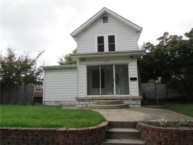 1812 Meharry Street, Lafayette, IN 47904 (MLS #21506449) :: Len Wilson & Associates