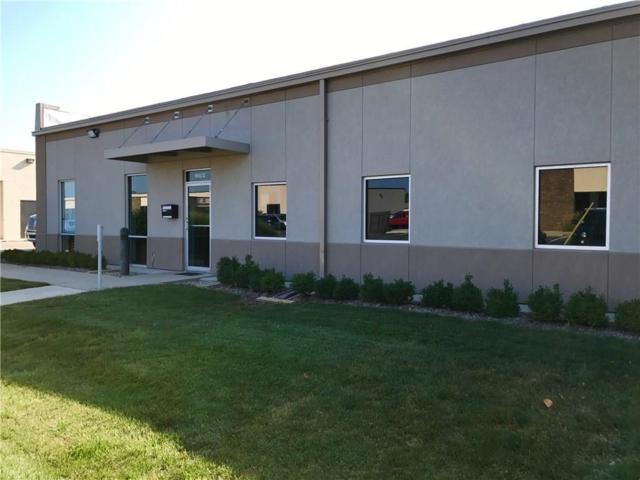 8002 Castleway Drive, Indianapolis, IN 46250 (MLS #21506586) :: Len Wilson & Associates
