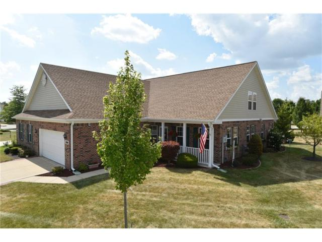 5190 Dunewood Way, Avon, IN 46123 (MLS #21506650) :: Mike Price Realty Team - RE/MAX Centerstone
