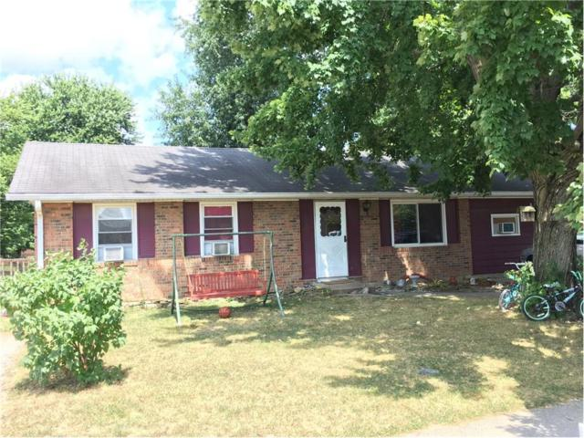 530 Duo Drive, Martinsville, IN 46151 (MLS #21507096) :: Mike Price Realty Team - RE/MAX Centerstone