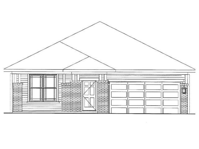 2211 Creek Bank Drive, Columbus, IN 47201 (MLS #21507149) :: Len Wilson & Associates