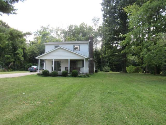 6831 Crawfordsville Road, Indianapolis, IN 46214 (MLS #21507322) :: Heard Real Estate Team