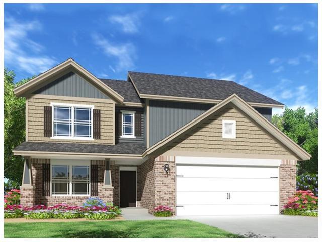21335 N Banbury Road, Noblesville, IN 46062 (MLS #21507329) :: Heard Real Estate Team