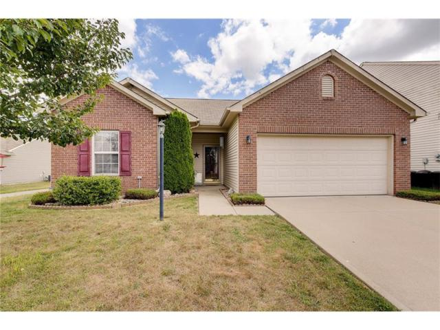 Indianapolis, IN 46221 :: Mike Price Realty Team - RE/MAX Centerstone