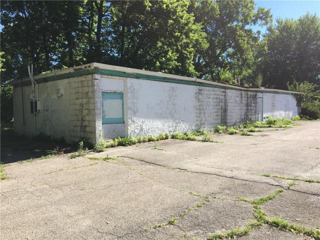 2414 N Capitol Ave, Indianapolis, IN 46208 (MLS #21507981) :: Indy Scene Real Estate Team