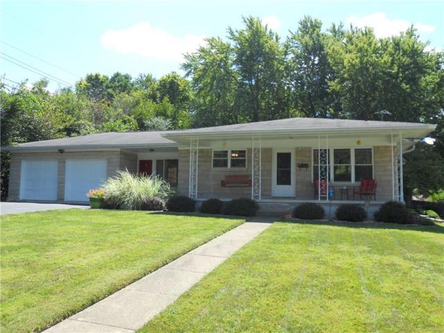 304 Shawdowlawn, Greencastle, IN 46135 (MLS #21508058) :: Indy Scene Real Estate Team