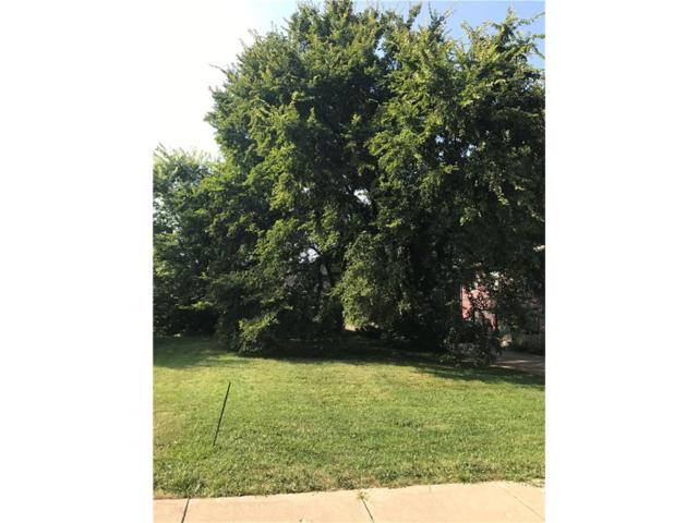 217 E 19th Street, Indianapolis, IN 46202 (MLS #21508066) :: Indy Scene Real Estate Team