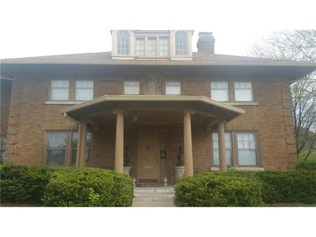 38 E 39th Street, Indianapolis, IN 46205 (MLS #21510383) :: Indy Scene Real Estate Team