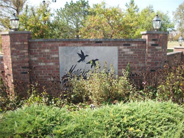 7765 Mallard Landing, Brownsburg, IN 46112 (MLS #21511821) :: Heard Real Estate Team