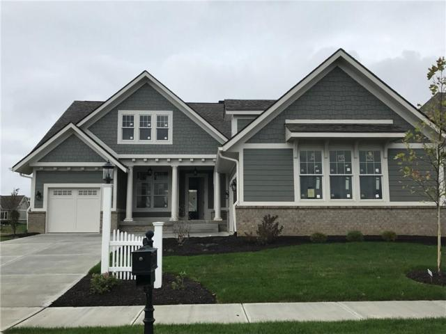 15140 Mooring Circle E, Carmel, IN 46033 (MLS #21512703) :: Indy Plus Realty Group- Keller Williams