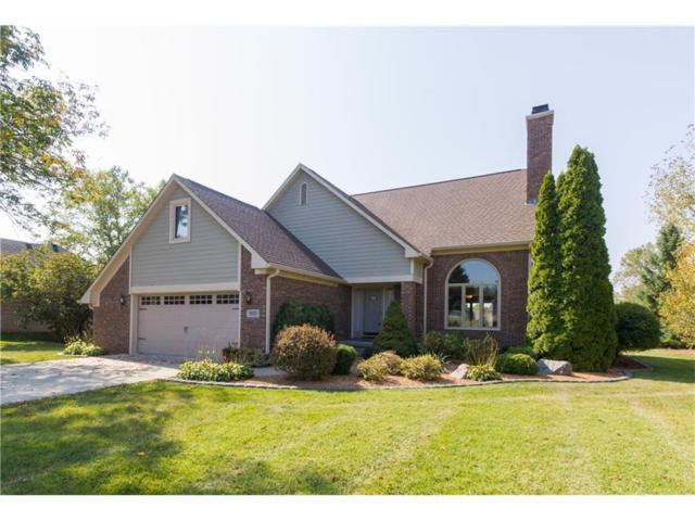 5573 Royal Troon Way, Avon, IN 46123 (MLS #21513052) :: Heard Real Estate Team
