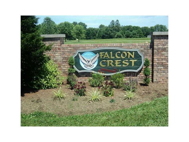 3200 Kestrel Court, Martinsville, IN 46151 (MLS #21513315) :: Indy Plus Realty Group- Keller Williams