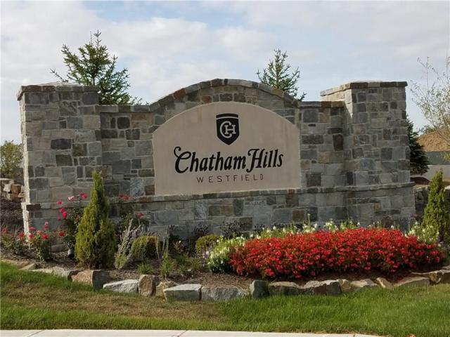 20342 Chatham Creek Drive, Westfield, IN 46074 (MLS #21514219) :: Indy Plus Realty Group- Keller Williams