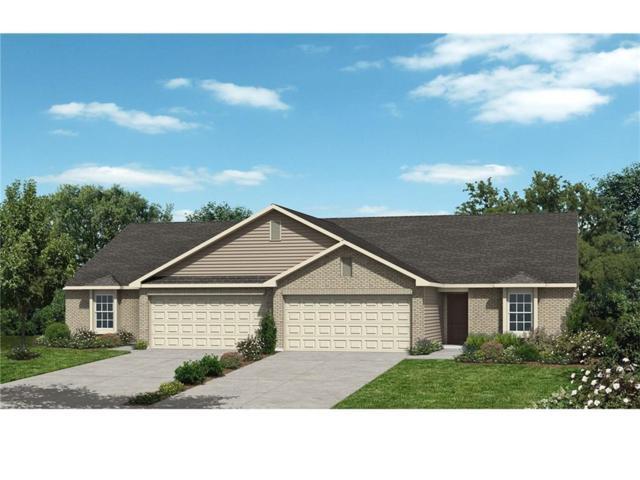 1134 Harrier Lane, Greenwood, IN 46143 (MLS #21514230) :: Indy Plus Realty Group- Keller Williams