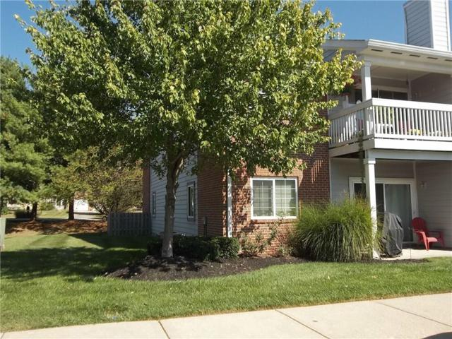8354 Glenwillow Ln #101, Indianapolis, IN 46278 (MLS #21514608) :: Indy Plus Realty Group- Keller Williams