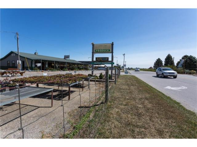 1937 W Us Highway 36, Bainbridge, IN 46105 (MLS #21514643) :: Indy Scene Real Estate Team