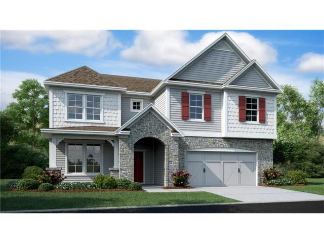 15971 Conductors Drive, Westfield, IN 46074 (MLS #21514728) :: Heard Real Estate Team