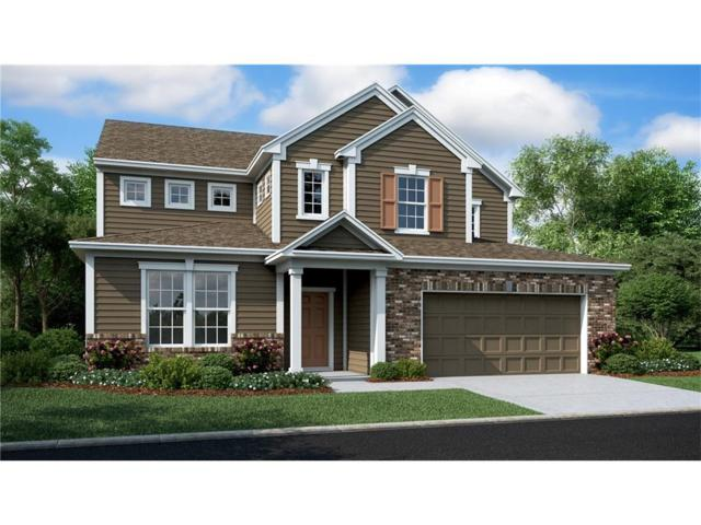 15985 Conductors Drive, Westfield, IN 46074 (MLS #21514758) :: Heard Real Estate Team