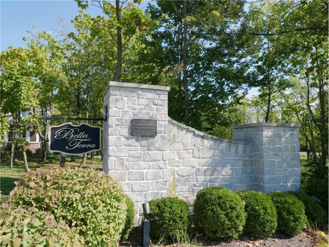 10645 Towne Road, Carmel, IN 46032 (MLS #21514833) :: Heard Real Estate Team