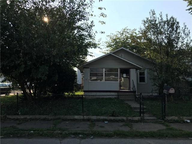 1726 Orleans Street, Indianapolis, IN 46203 (MLS #21514867) :: Heard Real Estate Team
