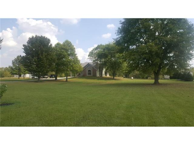 23211 Anthony Road, Cicero, IN 46034 (MLS #21515118) :: The Gutting Group LLC