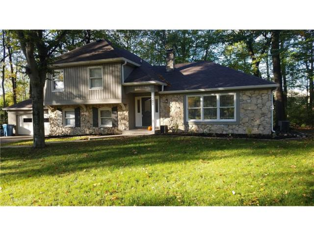 Indianapolis, IN 46256 :: Indy Plus Realty Group- Keller Williams