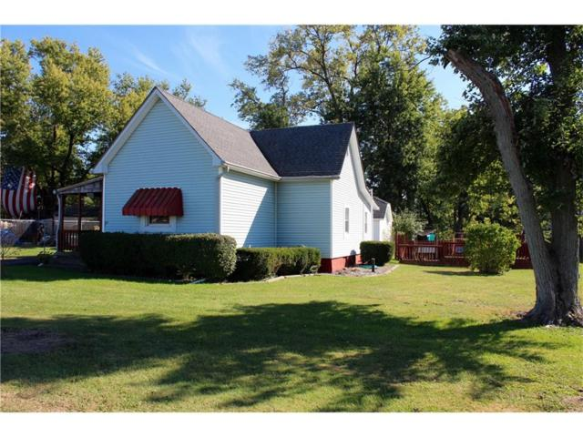 7201 E Troy Avenue, Indianapolis, IN 46239 (MLS #21517236) :: Indy Scene Real Estate Team