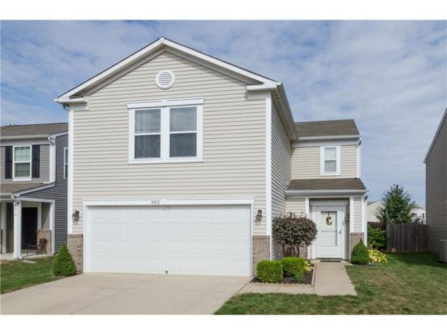 8410 Sansa Street, Camby, IN 46113 (MLS #21517328) :: Indy Plus Realty Group- Keller Williams