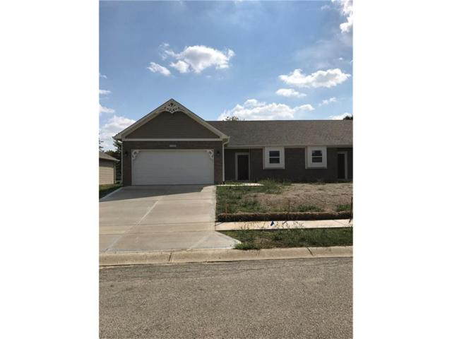 1328 Mccormicks Circle, Danville, IN 46122 (MLS #21517361) :: Mike Price Realty Team - RE/MAX Centerstone