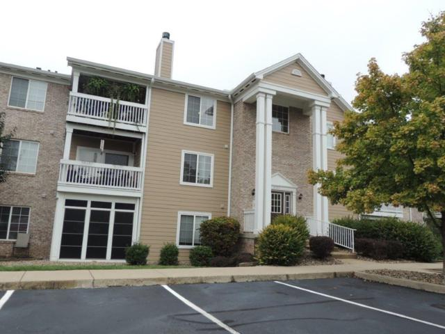 6526 Jade Stream Court #205, Indianapolis, IN 46237 (MLS #21518280) :: The ORR Home Selling Team