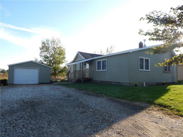 4149 W County Road 200 S, Danville, IN 46122 (MLS #21518311) :: Heard Real Estate Team