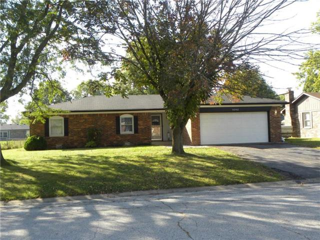 4340 Norman Court, Brownsburg, IN 46112 (MLS #21518344) :: Mike Price Realty Team - RE/MAX Centerstone