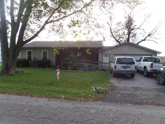6550 Reed Road, Pittsboro, IN 46167 (MLS #21518961) :: Heard Real Estate Team