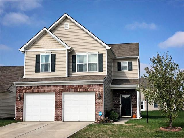 19435 Links Lane, Noblesville, IN 46062 (MLS #21519047) :: Mike Price Realty Team - RE/MAX Centerstone