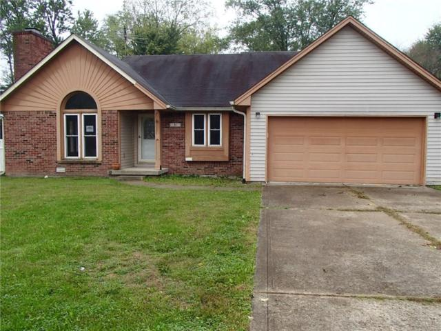 51 Endsley Drive, Mooresville, IN 46158 (MLS #21519090) :: Mike Price Realty Team - RE/MAX Centerstone