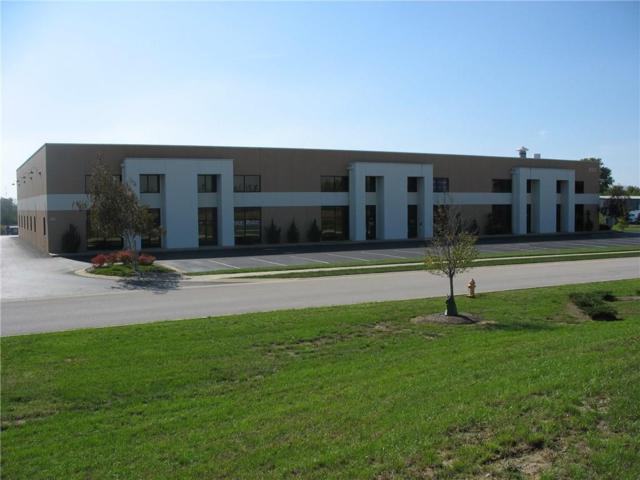 8701 Motorsports Way, Brownsburg, IN 46112 (MLS #21519123) :: FC Tucker Company