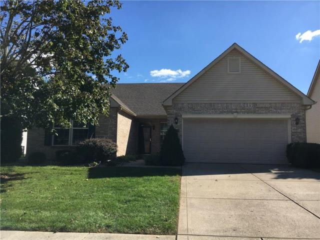13185 Turquoise Circle, Carmel, IN 46033 (MLS #21519132) :: Indy Plus Realty Group- Keller Williams