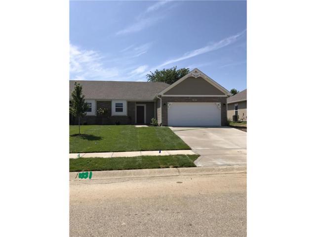 1323 Mccormicks Circle, Danville, IN 46122 (MLS #21519156) :: Heard Real Estate Team