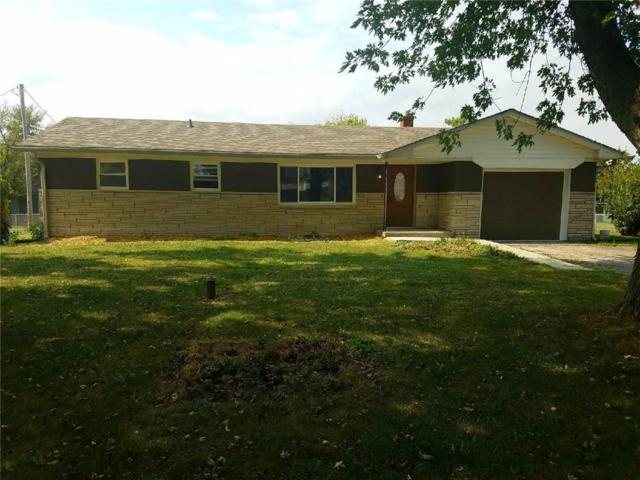 1892 Averitt Road, Greenwood, IN 46143 (MLS #21519435) :: Mike Price Realty Team - RE/MAX Centerstone
