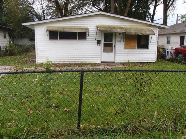 3507 Apple Street, Indianapolis, IN 46203 (MLS #21519606) :: Indy Plus Realty Group- Keller Williams