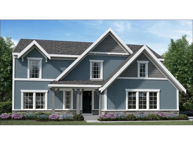 2104 Buttonbush Drive, Avon, IN 46123 (MLS #21519898) :: Heard Real Estate Team