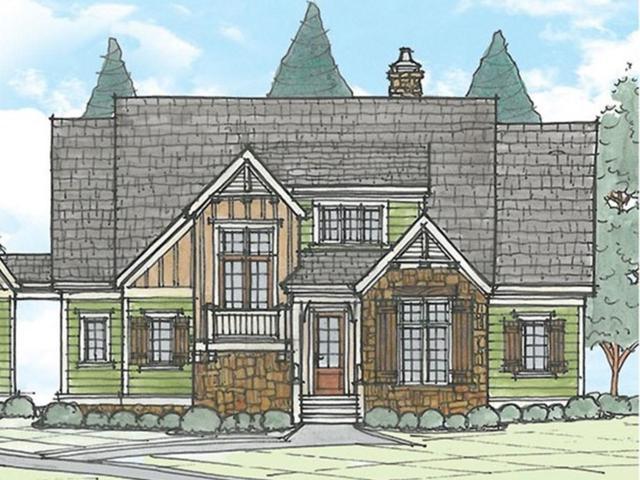1697 S 825th E, Whitestown, IN 46075 (MLS #21519919) :: Len Wilson & Associates