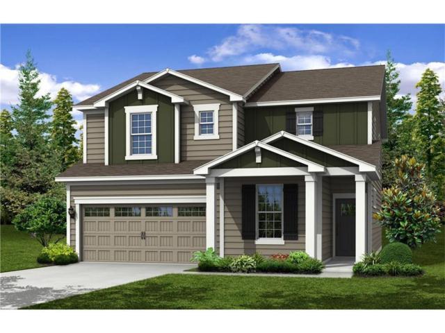 4334 Boyd Place, Westfield, IN 46062 (MLS #21520133) :: Len Wilson & Associates