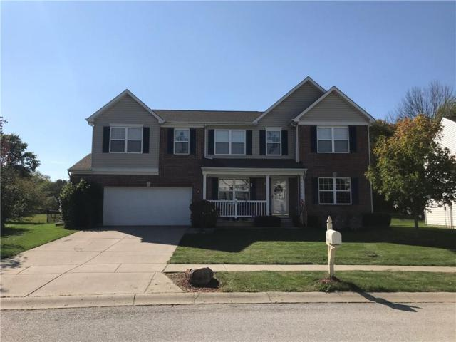 5926 Bonneville Way, Indianapolis, IN 46237 (MLS #21520186) :: Indy Scene Real Estate Team