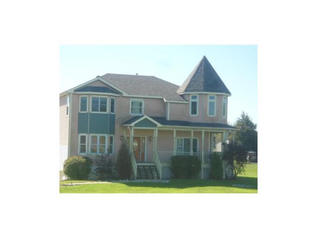 Mooresville, IN 46158 :: Indy Scene Real Estate Team