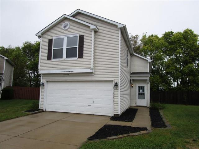 16880 Aulton Drive, Noblesville, IN 46060 (MLS #21520217) :: Len Wilson & Associates